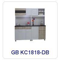 GB KC1818-DB